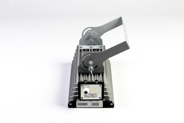 Прожектор уличный NT-LIRA 52Вт