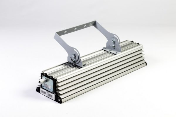 Прожектор для подсветки NT-LIRA 80 Л