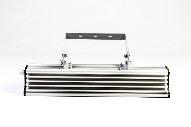 Прожектор подсветкиNT-LIRA 80Вт