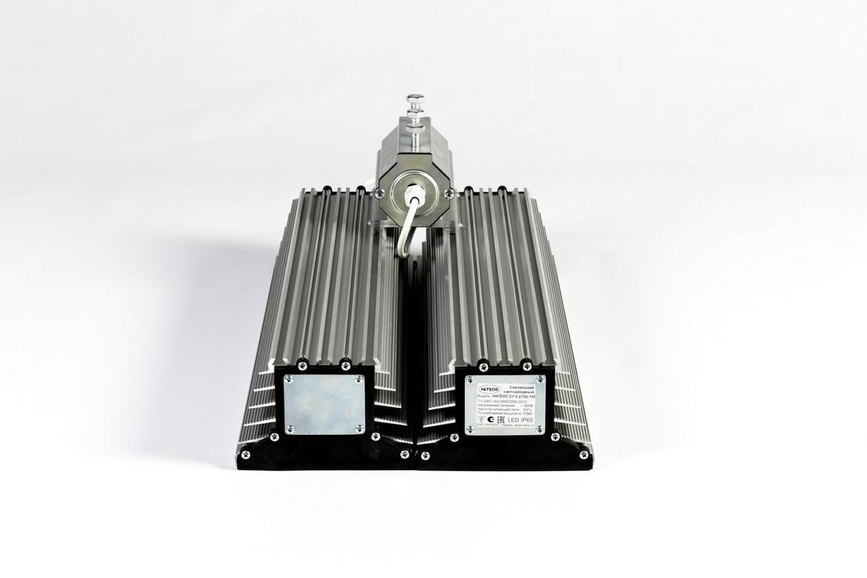 Уличный светильник NT-WAY 155Вт