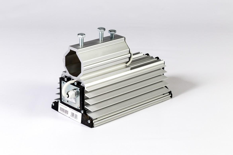 Светильник LED светодиодный уличный NT-WAY 40 Ex(CMB-40-Ex)