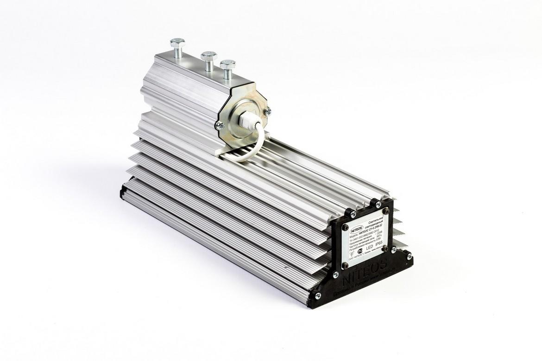 Светодиодный уличный светильник NT-WAY 65Вт Л