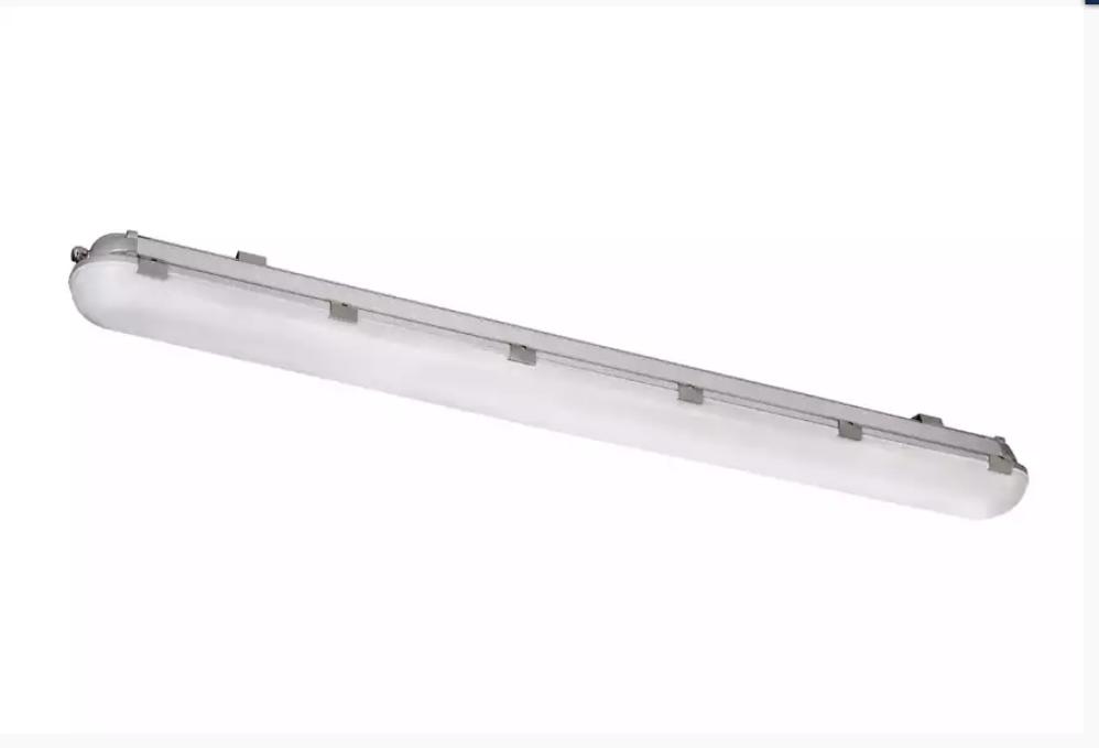 Промышленный светодиодный светильник ДСП-Алюм-35 Премиум 35Вт 3544Лм