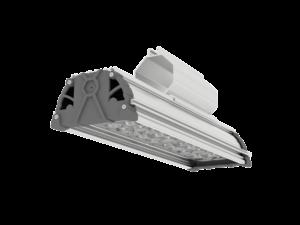 Уличный светодиодный светильник Сириус-55 55Вт 8932Лм