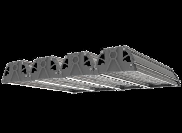 Промышленный светодиодный светильник Вега-Квант-320 320Вт 51968Лм
