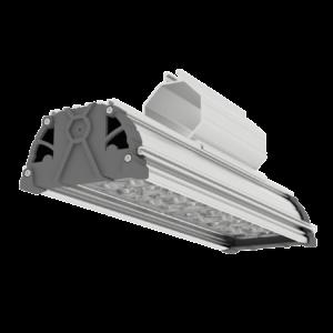 Уличный светодиодный светильник Сириус-40 40Вт 6496Лм