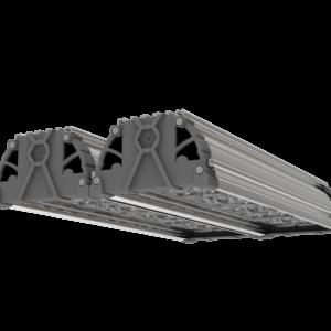 Промышленный светодиодный светильник Вега-Квант-110 110Вт 17864Лм