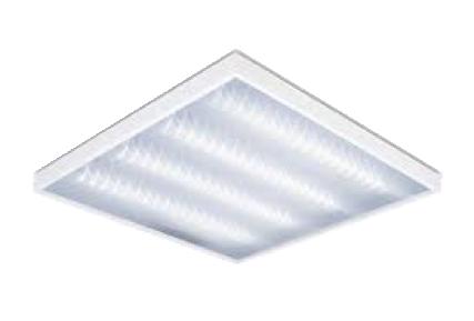 Офисный светодиодный светильник Армстронг двойной Стандарт-80 80Вт 9040Лм
