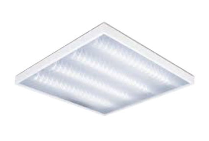 Офисный светодиодный светильник Армстронг Премиум-25 25Вт 3250Лм