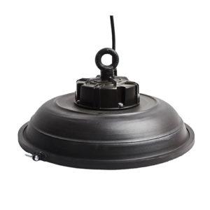 Светодиодный промышленный светильник FLD-HB001 150Вт