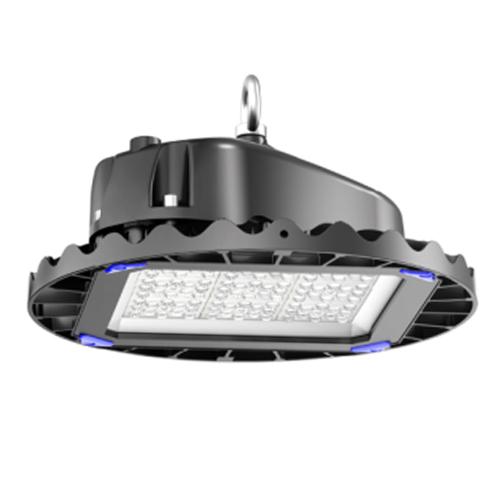 Светодиодный промышленный светильник Колокол/НЛО LED-HB004 250Вт